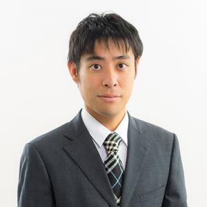 Junnya Enomoto